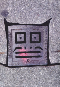 Grate-Face-square