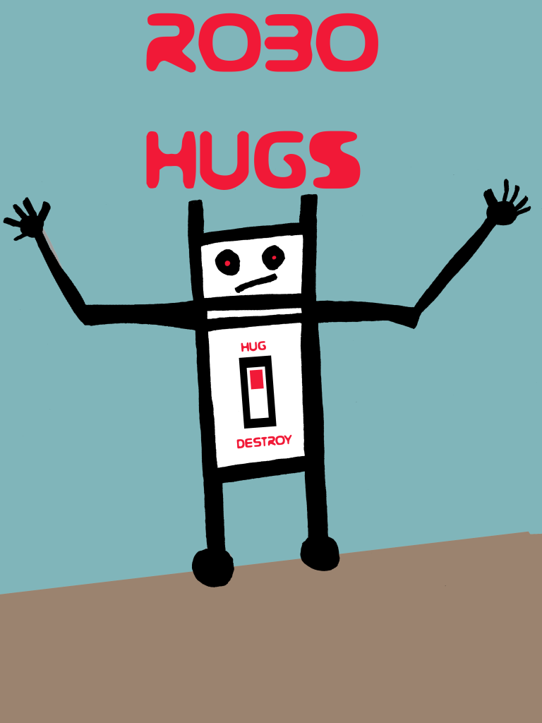 robo_hugs_PROOF