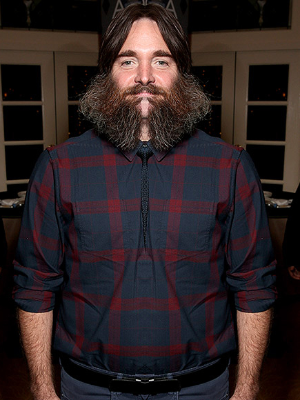 will-forte-hairy
